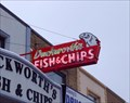 Image for Duckworth's Fish & Chips - Scarborough, Ontario, Canada
