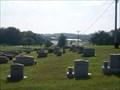 Image for J.P. Chastain Memorial Park - Blue Ridge, GA