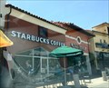 Image for Starbucks - Plummer St. - Northridge, CA