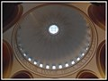 Image for Domes of Christ the King Cathedral - Katowice, Poland