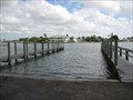 Image for Captiva Boat Ramp - Treasure Island, FL