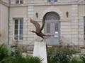 Image for Oiseau - Vouillé,Fr