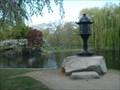 Image for The Public Garden - Boston, MA