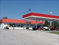 Image for [Legacy] A&W - Minden, Iowa