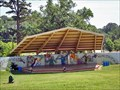 Image for Lions Club Amphitheater - Longview, TX