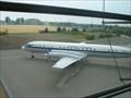 Image for Ilyushin IL-18 - Leipzig, Germany