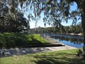 Image for Ivey Memorial Park - Boat Ramp - Suwannee River -  Branford, Florida, USA.