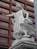 Image for Religious Liberty - Philadelphia, PA