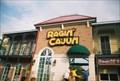 Image for Ragin' Cajun - Six Flags Great America