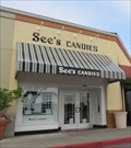 Image for See's Candy - Corte Madera, CA