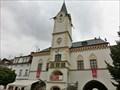 Image for Ostrov - Czech Republic