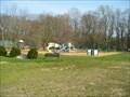 Image for Erlton School - Cherry Hill Parks - Cherry Hill, NJ