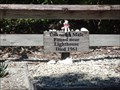 Image for Unknown Male Grave - Sanibel Island, Florida, USA