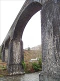 Image for The Big Bridge, Pontrhydyfen, Afan Valley, Wales