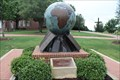 "Image for ""The Great Commission"" -- Dallas Baptist University, Dallas TX"