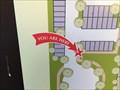 Image for Station Way Map - Ladera Ranch, CA