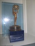 Image for Claire Trevor - Emmy Award - Irvine, CA