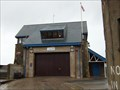 Image for Porthcawl Lifeboat Station,  Wales