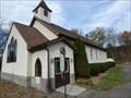 Image for St. Francis - Catatonk, NY