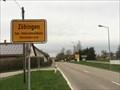 Image for Zöbingen - Unterschneidheim, Germany, BW