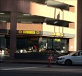 Image for Fatburger - Figueroa - Los Angeles, CA