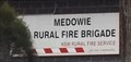 Image for Medowie Rural Fire Brigade