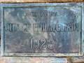Image for Ryan Avenue Bridge - 1928 - Philadelphia, PA