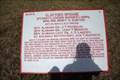 Image for Clayton's Brigade (CSA) Plaque   - Chickamauga National Battlefield