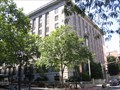 Image for U.S. Courthouse; Also known as US Court House (New), Portland, Oregon