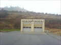 Image for Chelan County Fire District #1, Station #4