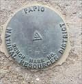 Image for Papio NRD B 40 - Ralston, NE