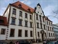 Image for Amtsgericht Hamburg-Wandsbek - Hamburg, Deutschland