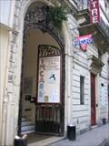 Image for UCJG - Paris, France