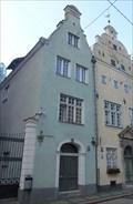 Image for 21 Maza Pils Street - Riga, Latvia