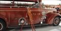 Image for 1939 American La France Pumper