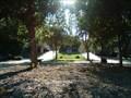 Image for Alice Abel Arboretum - Lincoln, Nebraska