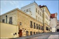 Image for Velvyslanectví Švédska / Embassy of Sweden (Prague)