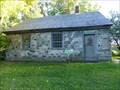 Image for École rurale du chemin Tibbits Hill-Lac-Brome-Québec,Canada