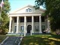 Image for Wilcox House - Buffalo, NY