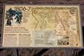 Image for Lt. Zebulon Pike's Southwestern Expedition - Mosca, CO