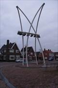 Image for Carillon Vlagtwedde - NL