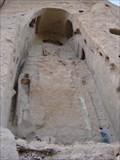 Image for Buddha-Statuen von Bamiyan - Afghanistan