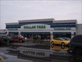 Image for Dollar Tree - North Tonawanda, New York