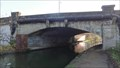 Image for Longford Bridge On Bridgewater Canal - Stretford, UK