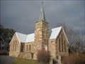 Image for St. James Anglican Church - Binda, NSW