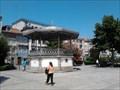 Image for Coreto da Av. Central - Braga, Portugal