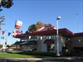 Image for Taco Bell - Bascom Ave - San Jose, CA
