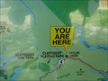 Image for You Are Here - Taylor Rest Area