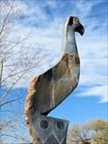 Image for Chapungu, Chapungu Sculpture Park - Loveland, CO