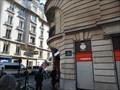 Image for Rue de Vaugirard - Paris 6ème, France